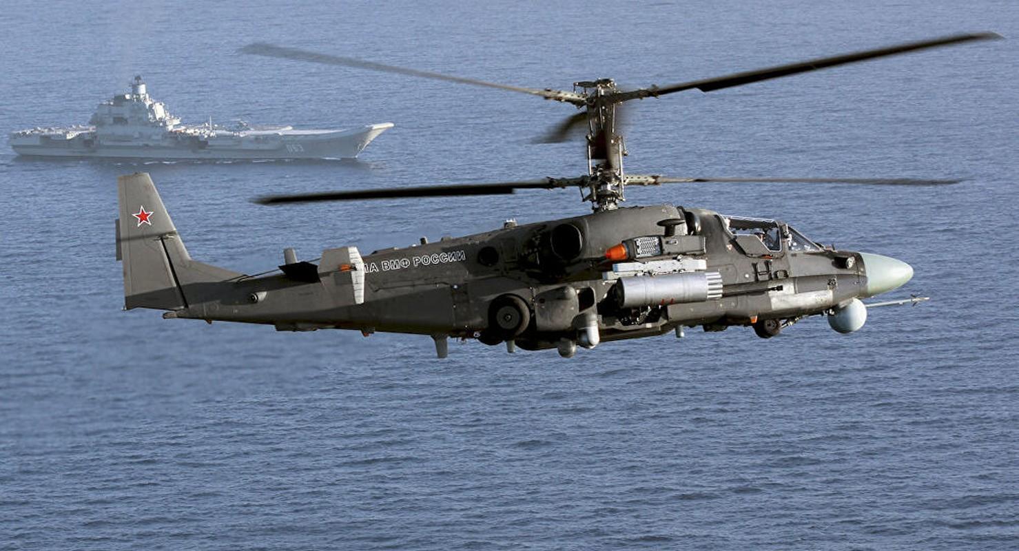Tai sao Trung Quoc phai mua Ka-52K cua Nga cho tau do bo?-Hinh-6