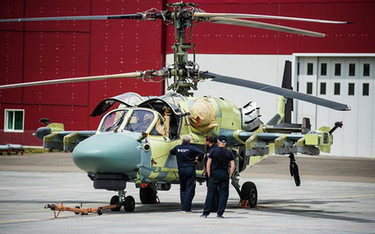 Tai sao Trung Quoc phai mua Ka-52K cua Nga cho tau do bo?-Hinh-7
