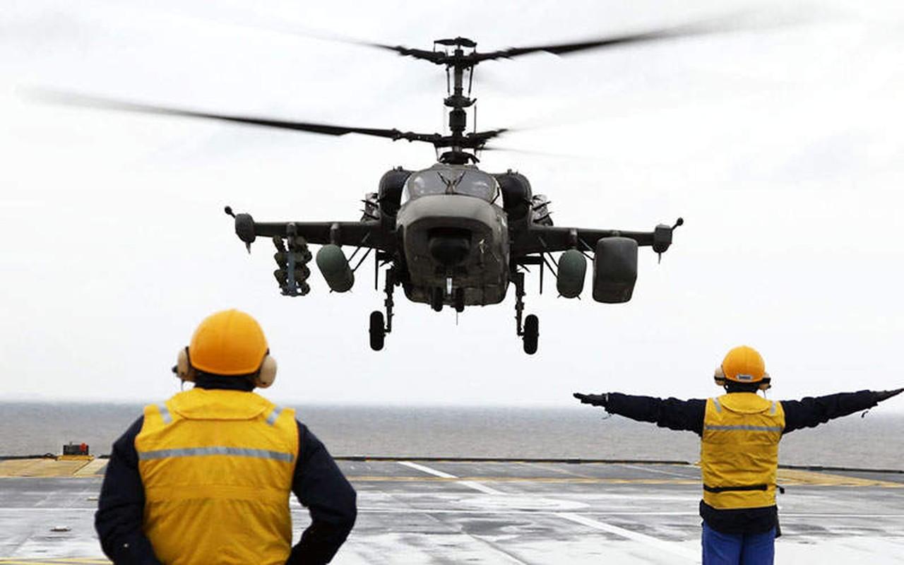 Tai sao Trung Quoc phai mua Ka-52K cua Nga cho tau do bo?-Hinh-8