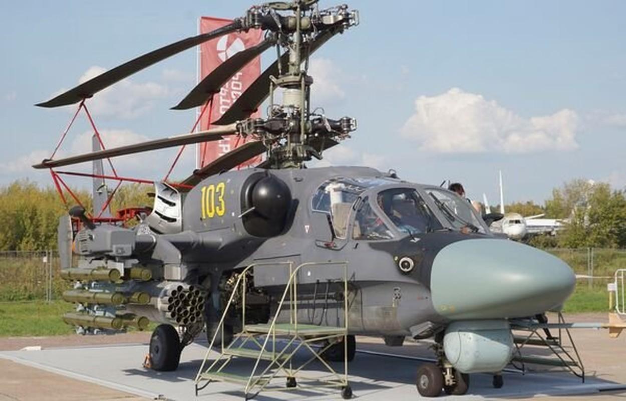 Tai sao Trung Quoc phai mua Ka-52K cua Nga cho tau do bo?-Hinh-9