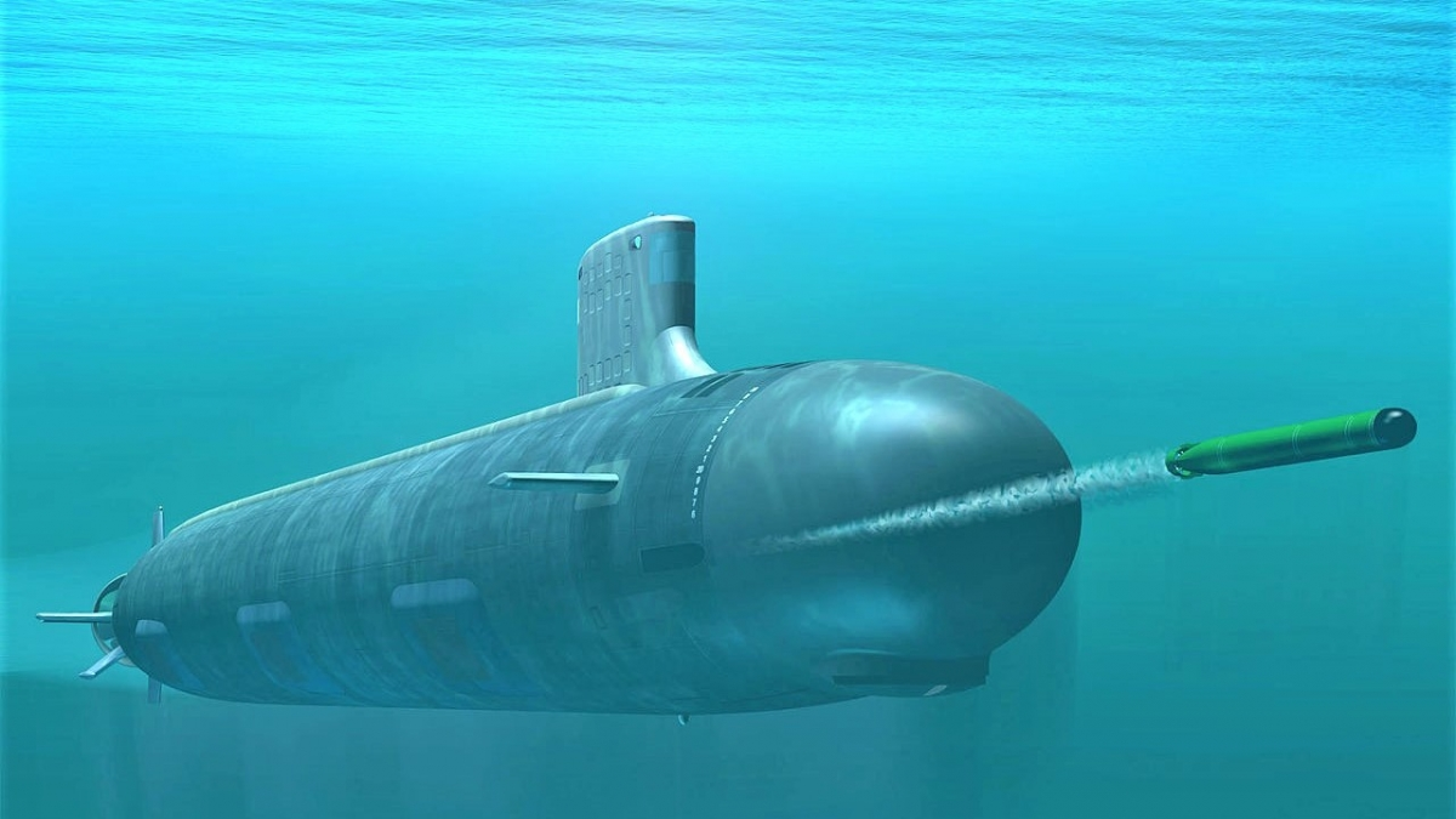 Cach Australia tan cong tam xa khi khong con tiem kich bom F-111-Hinh-5