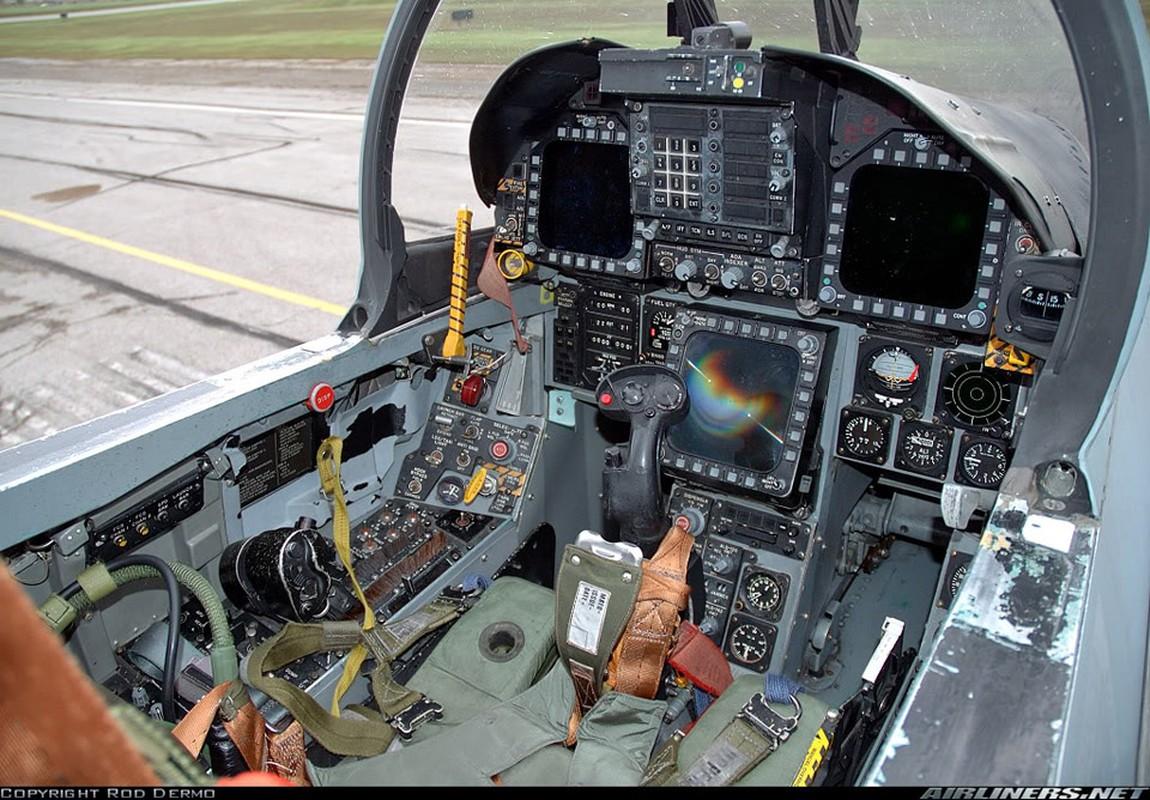 Su-30 Nga gia chi bang 1/3 Rafale Phap, An Do buoc phai nghi lai-Hinh-14
