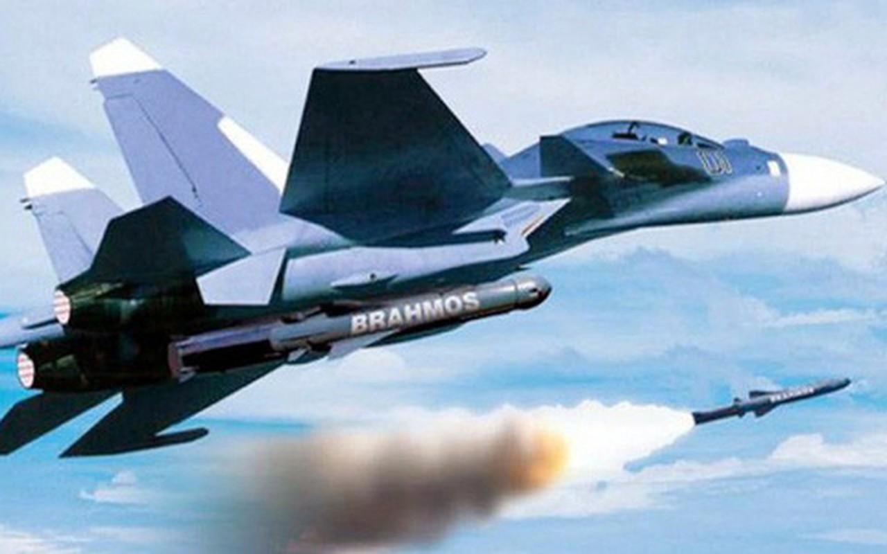Su-30 Nga gia chi bang 1/3 Rafale Phap, An Do buoc phai nghi lai-Hinh-19