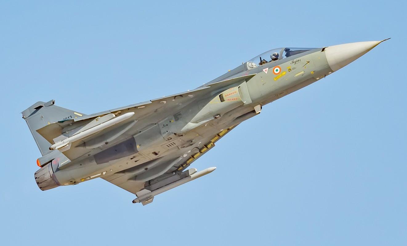Su-30 Nga gia chi bang 1/3 Rafale Phap, An Do buoc phai nghi lai-Hinh-5