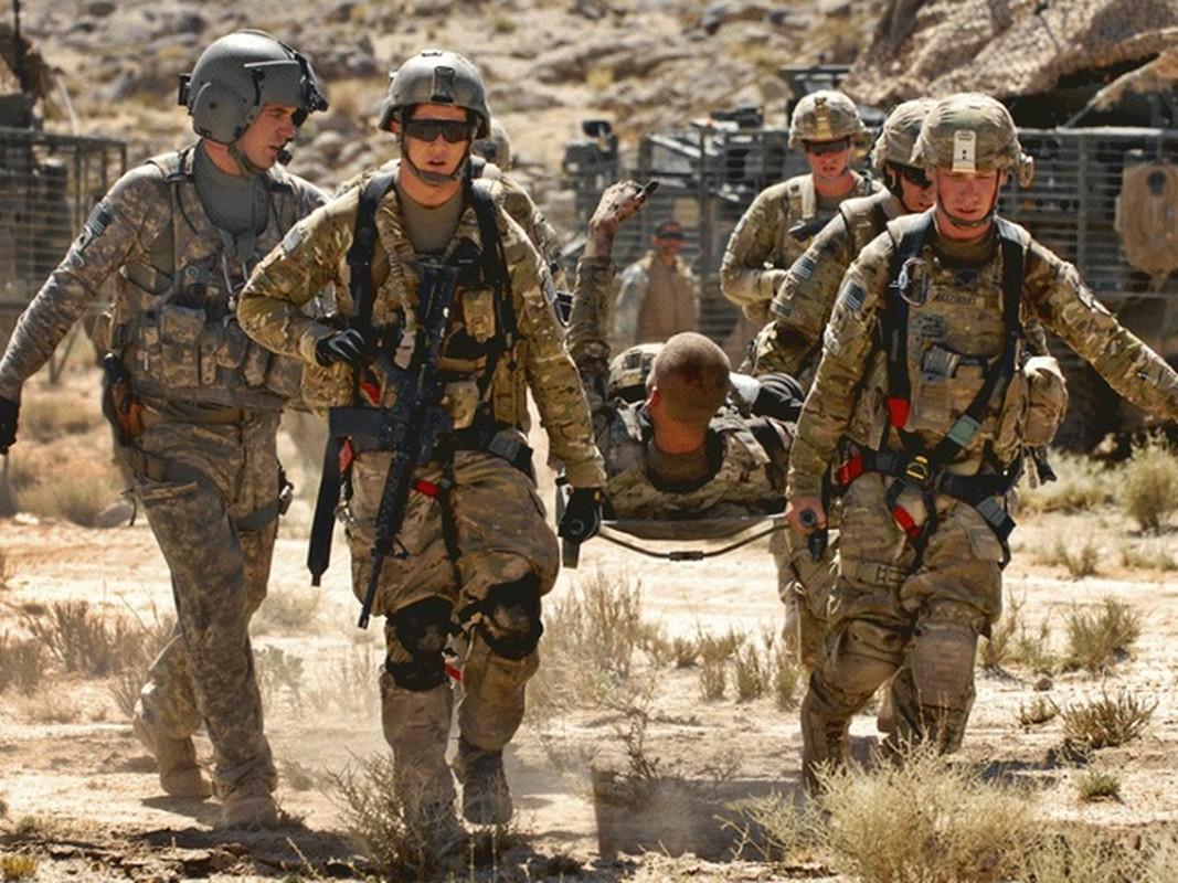 Ke hoach Marshall cua My o Afghanistan di vao ngo cut va pha san-Hinh-6