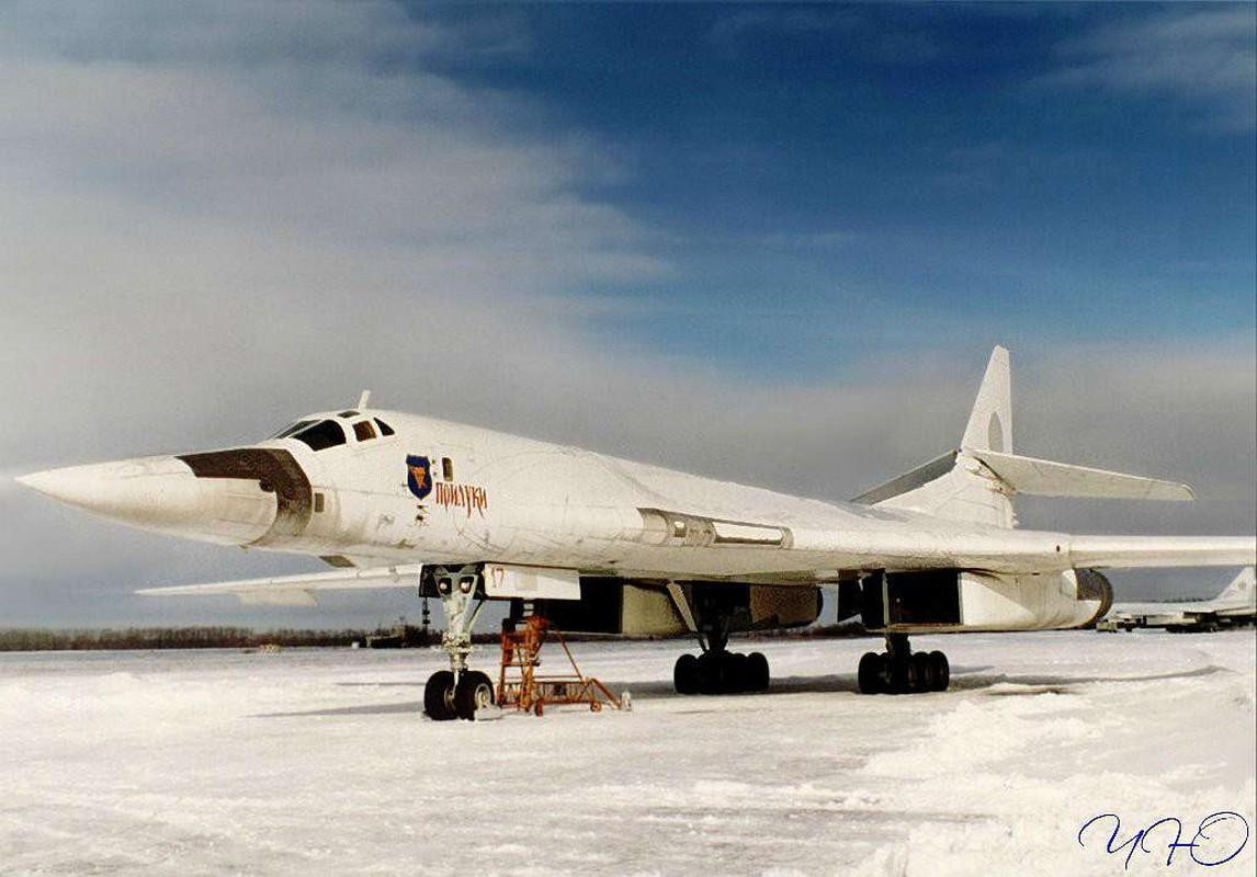 Trung Quoc om han khi thuong vu mua Tu-160 Ukraine bi My dap do-Hinh-12
