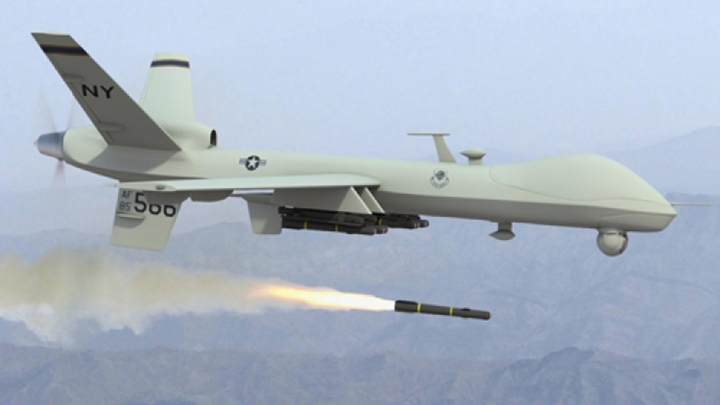 """Tai sao """"Ngoi sao"""" diet UAV cua Nga can phai nang cap?-Hinh-15"""