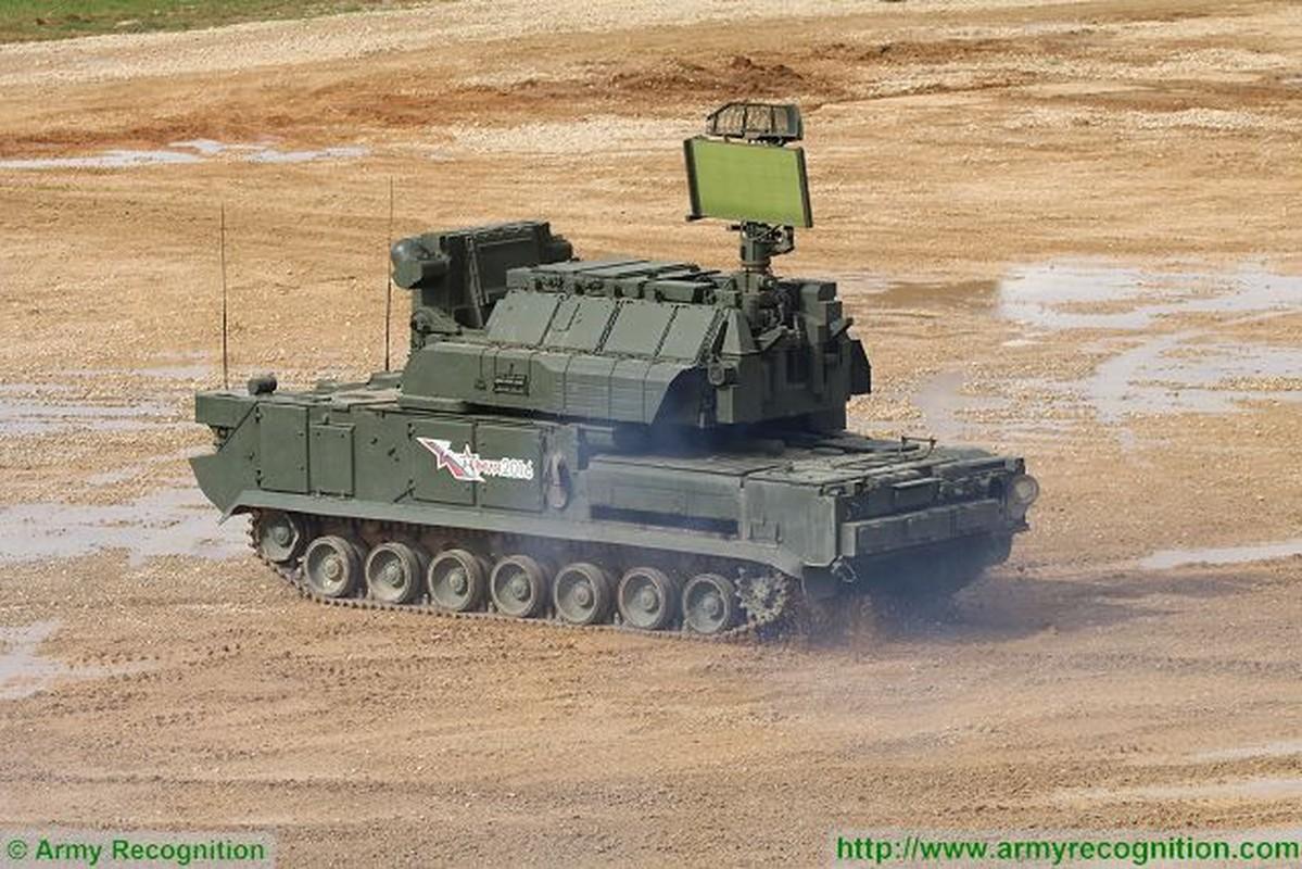 """Tai sao """"Ngoi sao"""" diet UAV cua Nga can phai nang cap?-Hinh-18"""