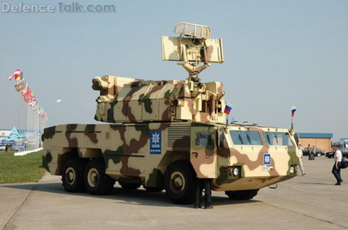 """Tai sao """"Ngoi sao"""" diet UAV cua Nga can phai nang cap?-Hinh-4"""