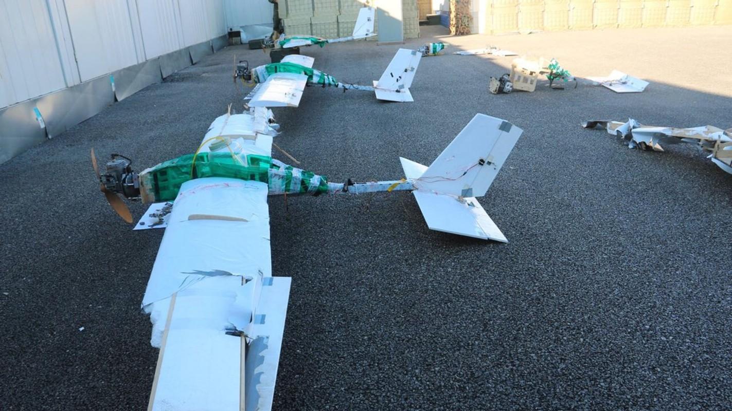 """Tai sao """"Ngoi sao"""" diet UAV cua Nga can phai nang cap?-Hinh-6"""