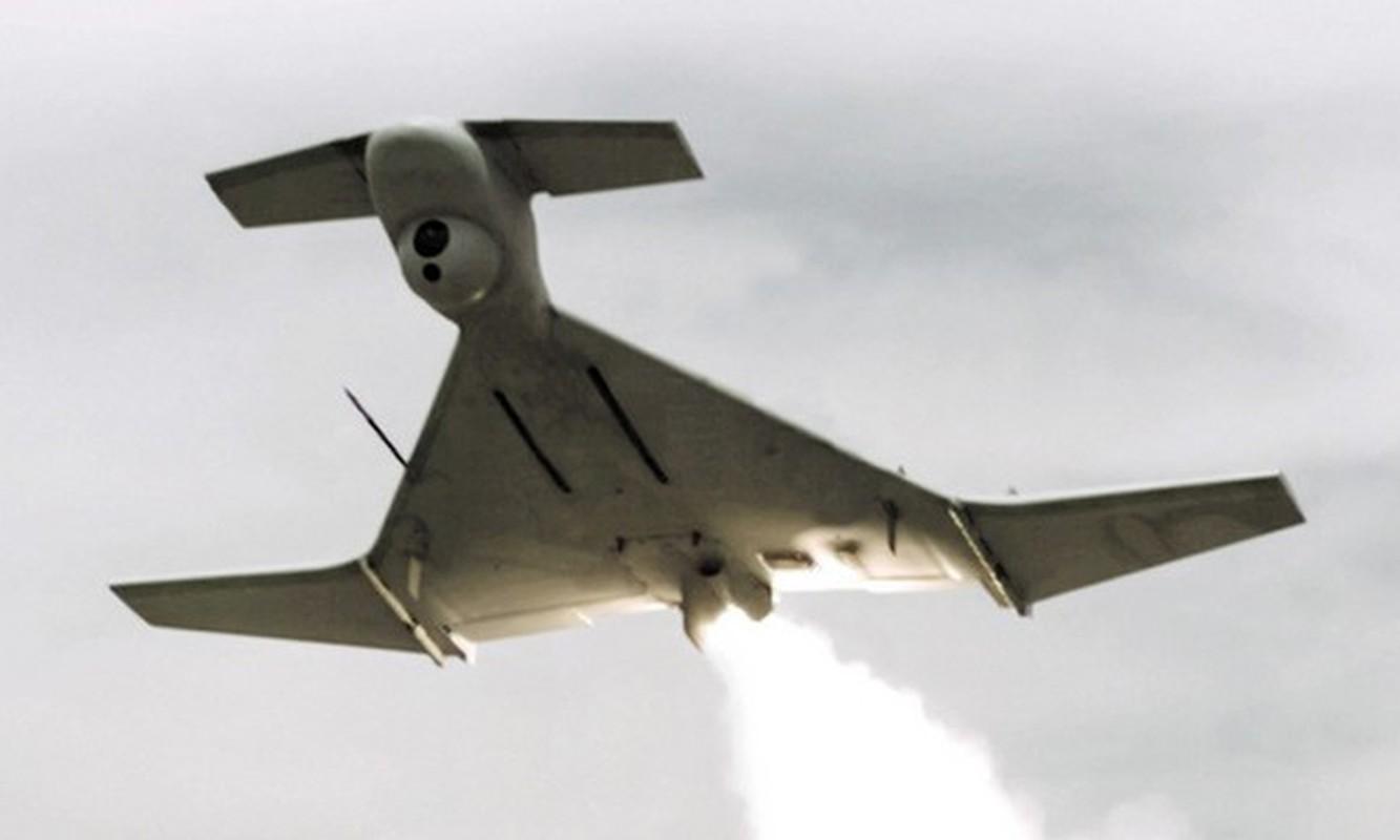 """Tai sao """"Ngoi sao"""" diet UAV cua Nga can phai nang cap?-Hinh-7"""