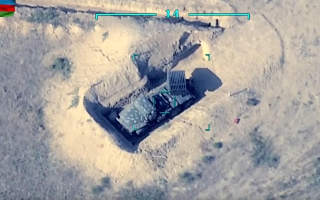 """Tai sao """"Ngoi sao"""" diet UAV cua Nga can phai nang cap?-Hinh-8"""