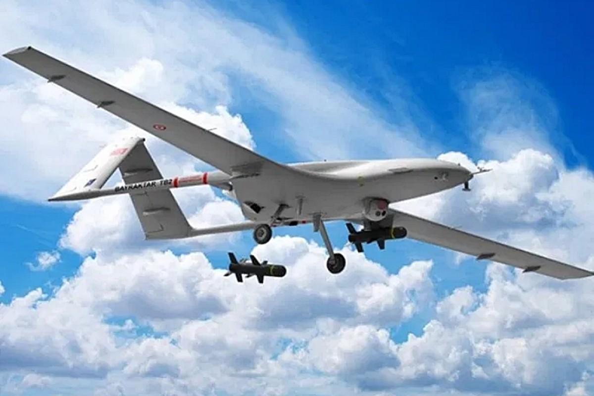 """Tai sao """"Ngoi sao"""" diet UAV cua Nga can phai nang cap?-Hinh-9"""