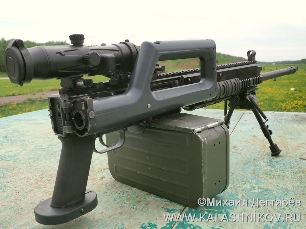 dac nhiem Nga lai dung sung may ban dan chuan NATO?-Hinh-12
