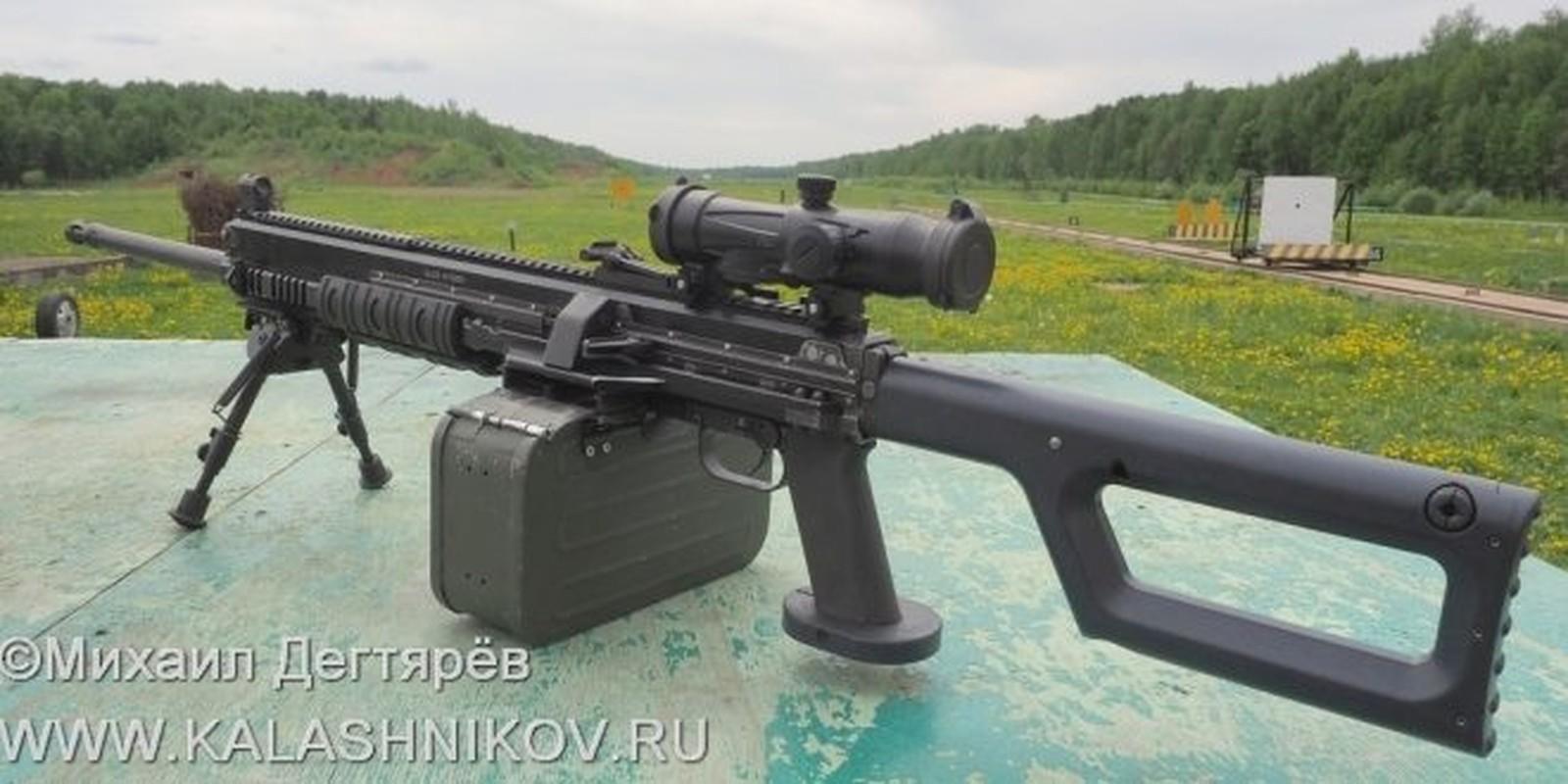 dac nhiem Nga lai dung sung may ban dan chuan NATO?-Hinh-5