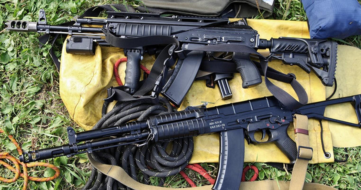 dac nhiem Nga lai dung sung may ban dan chuan NATO?-Hinh-8