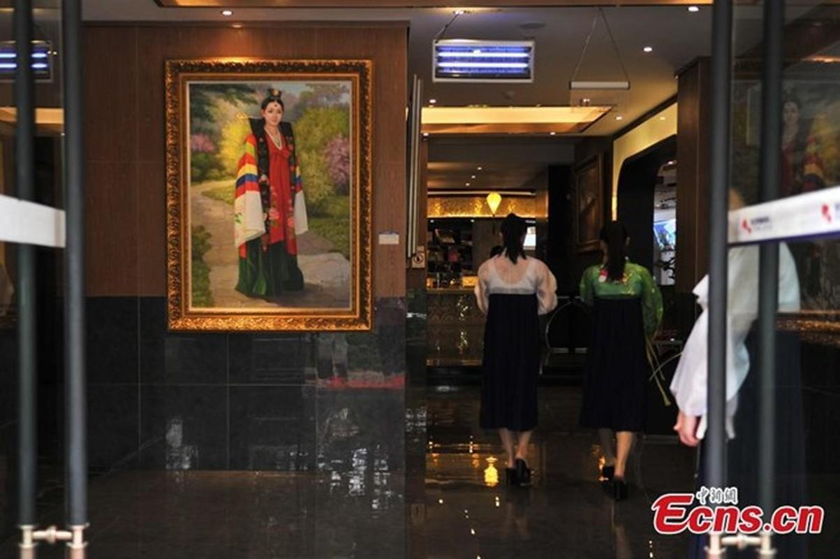 Cong viec boi ban cua phu nu Trieu Tien o Trung Quoc-Hinh-10