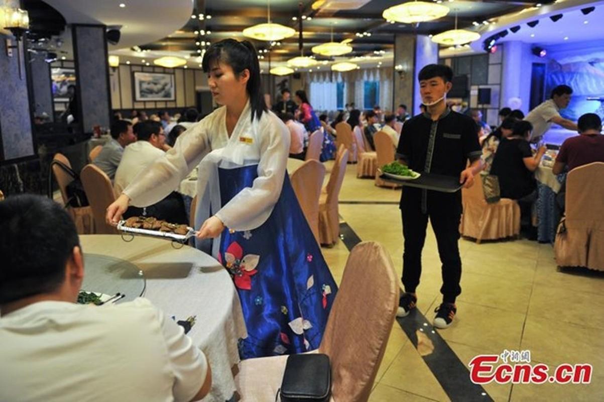 Cong viec boi ban cua phu nu Trieu Tien o Trung Quoc-Hinh-2