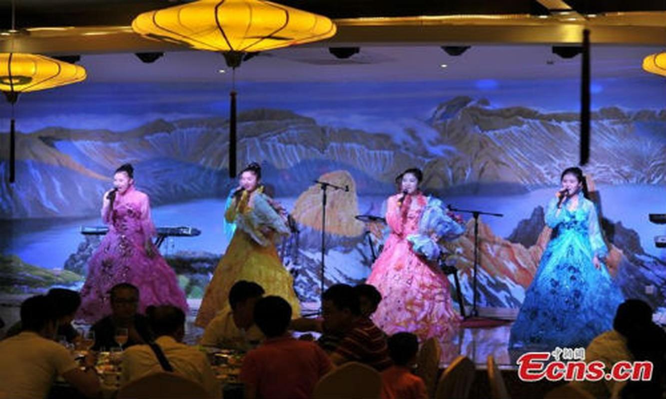 Cong viec boi ban cua phu nu Trieu Tien o Trung Quoc-Hinh-3