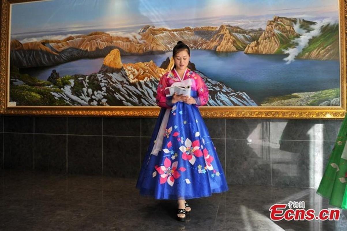Cong viec boi ban cua phu nu Trieu Tien o Trung Quoc-Hinh-5