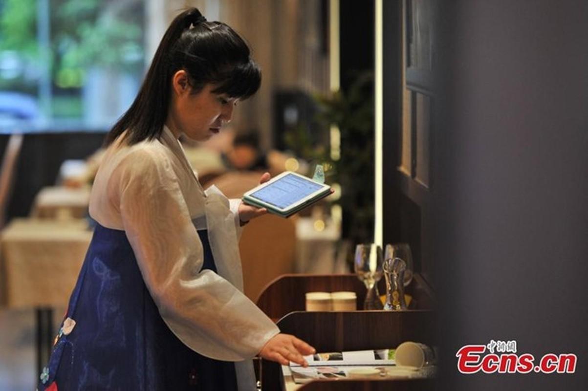 Cong viec boi ban cua phu nu Trieu Tien o Trung Quoc-Hinh-6