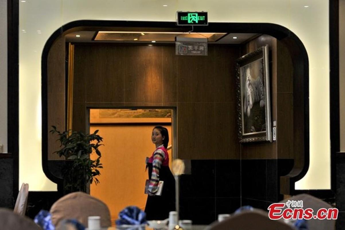 Cong viec boi ban cua phu nu Trieu Tien o Trung Quoc-Hinh-7