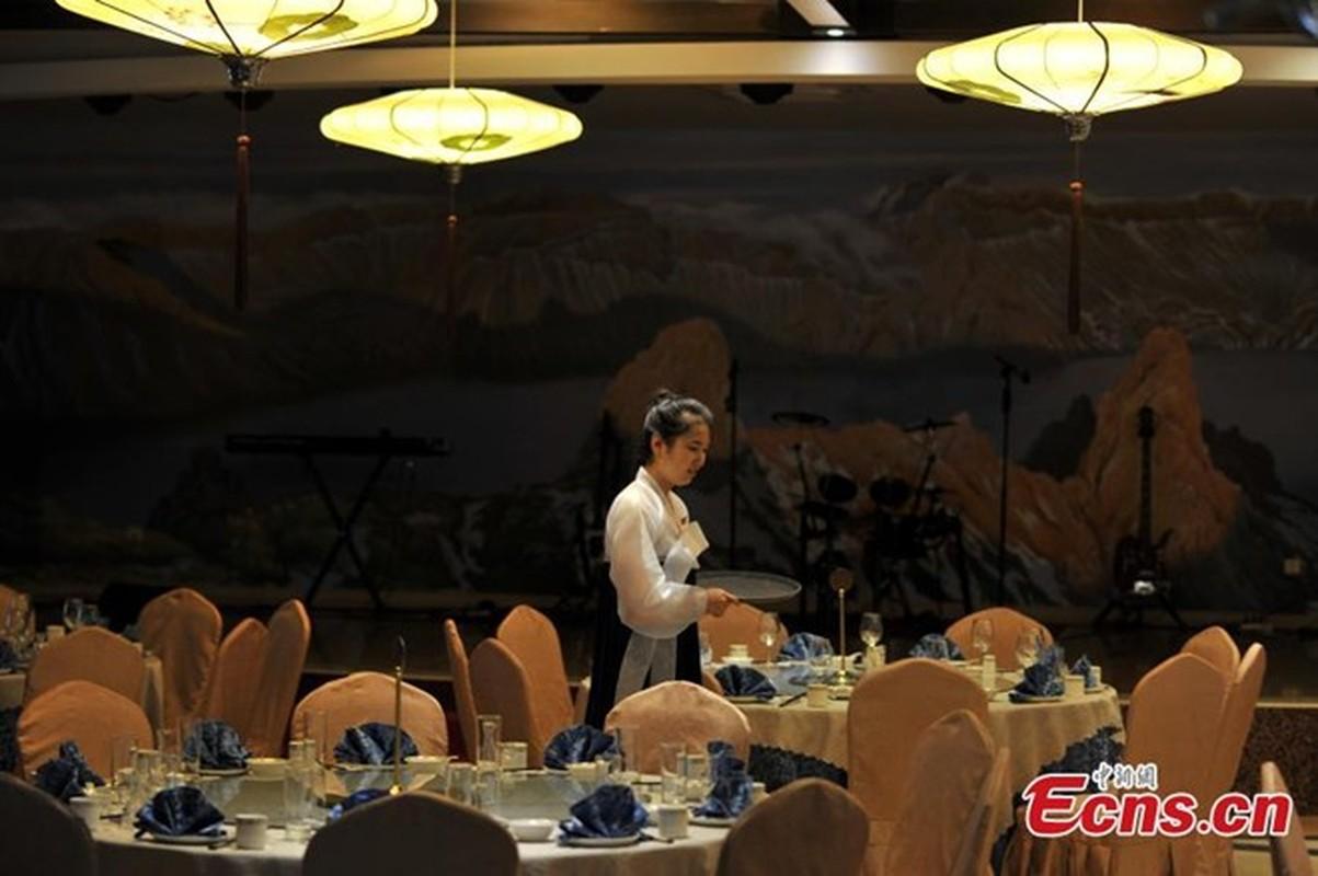 Cong viec boi ban cua phu nu Trieu Tien o Trung Quoc-Hinh-9
