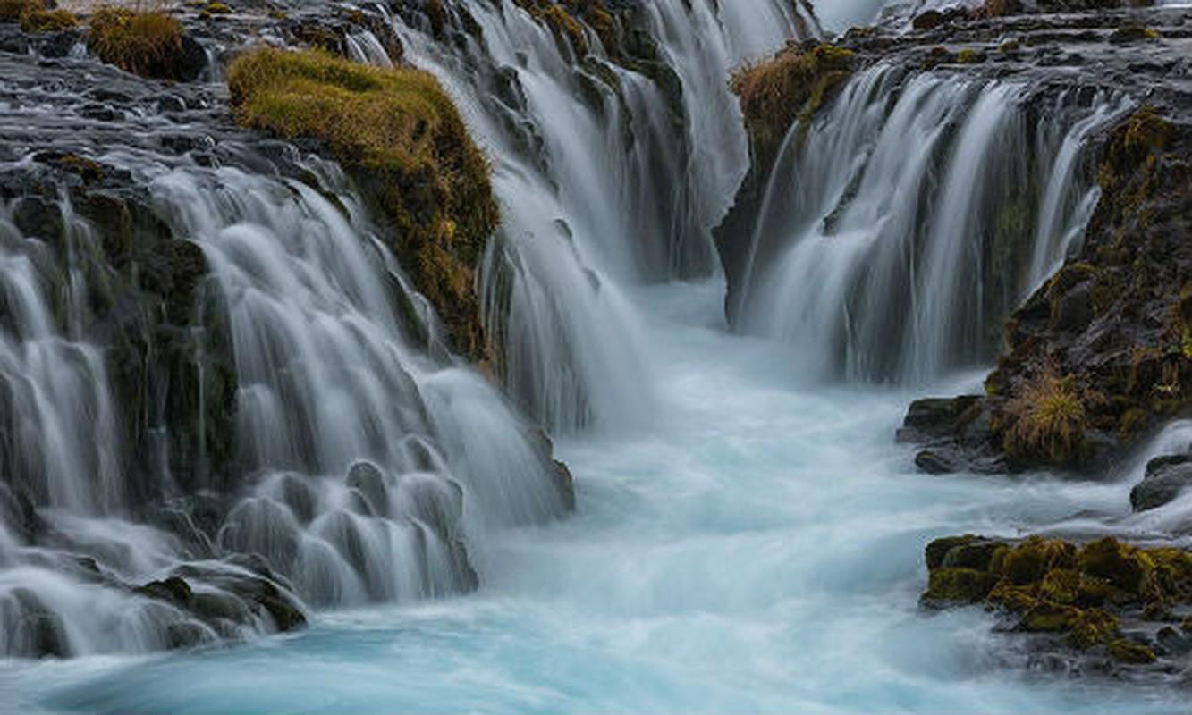 Kham pha nhung canh dep me hon cua Iceland-Hinh-12