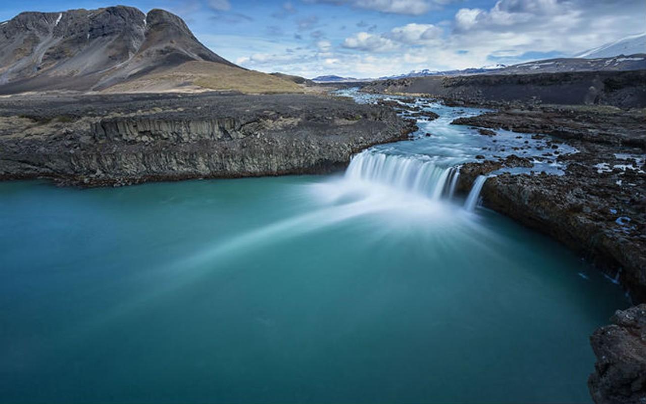 Kham pha nhung canh dep me hon cua Iceland-Hinh-7