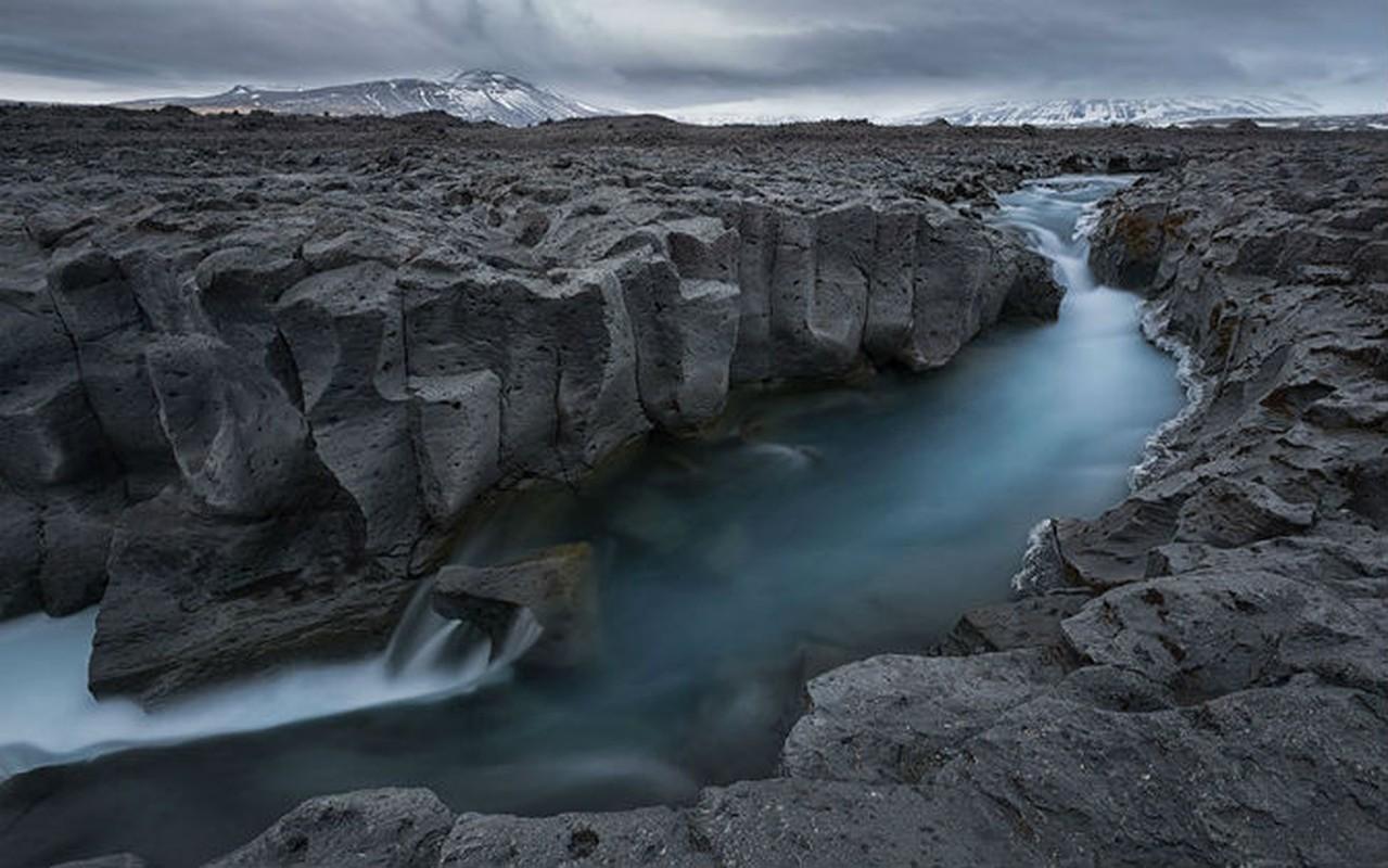 Kham pha nhung canh dep me hon cua Iceland-Hinh-9