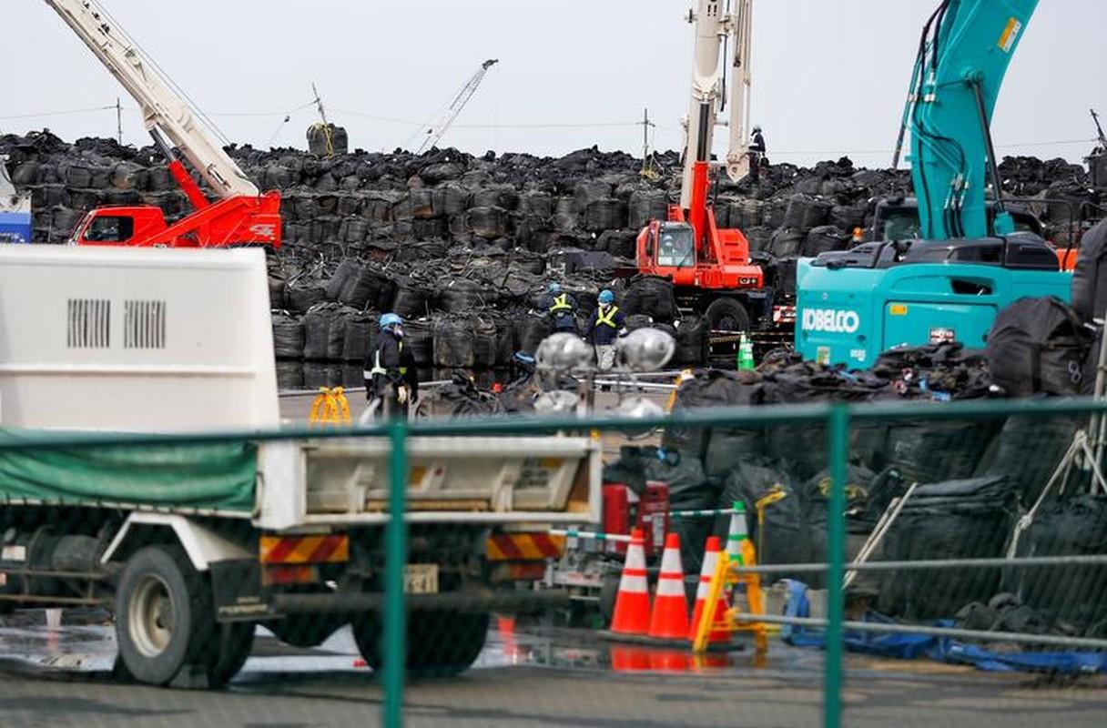 Can canh Fukushima 9 nam sau tham hoa dong dat, song than-Hinh-11