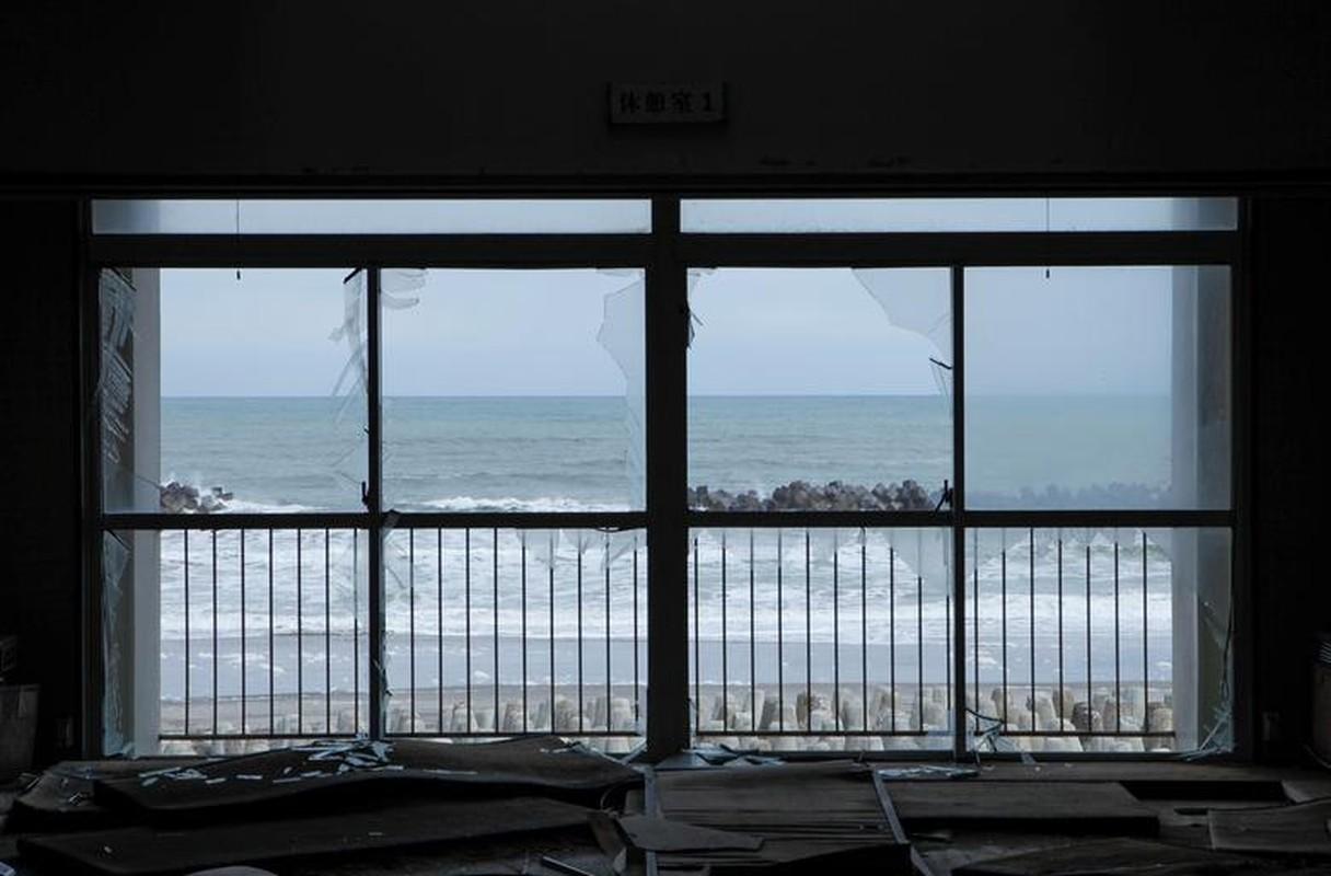 Can canh Fukushima 9 nam sau tham hoa dong dat, song than-Hinh-3