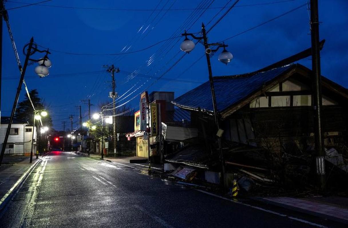 Can canh Fukushima 9 nam sau tham hoa dong dat, song than-Hinh-7
