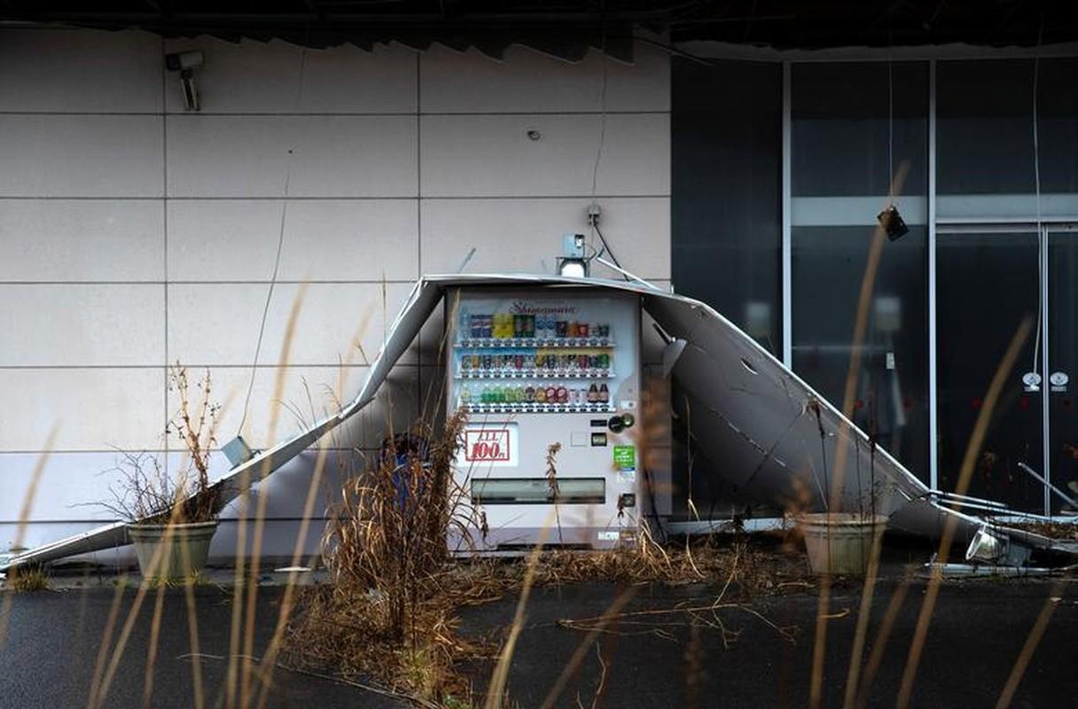 Can canh Fukushima 9 nam sau tham hoa dong dat, song than-Hinh-8