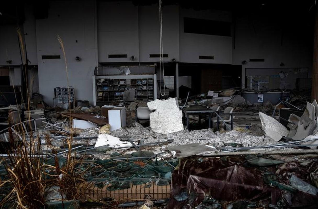 Can canh Fukushima 9 nam sau tham hoa dong dat, song than-Hinh-9