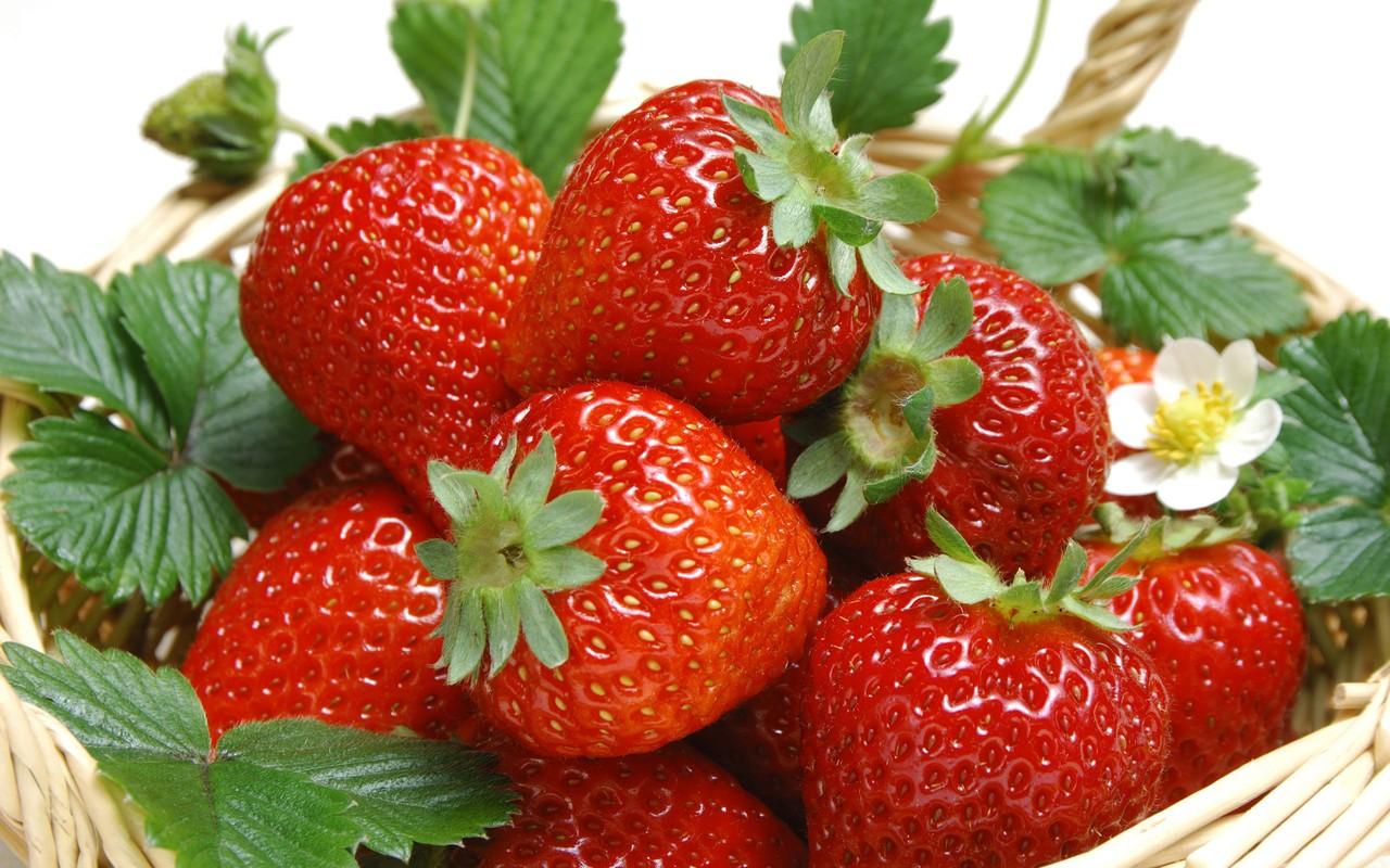 9 loại trai cay giàu vitamin C nhat, hon cả cam-Hinh-12