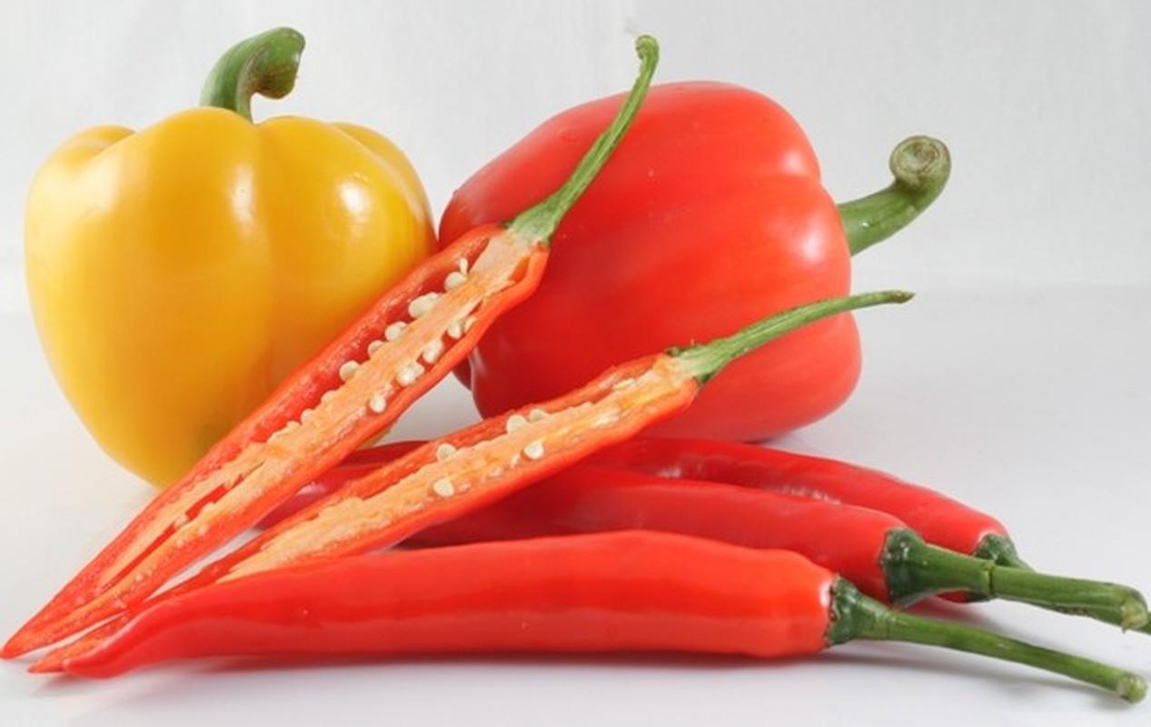 9 loại trai cay giàu vitamin C nhat, hon cả cam-Hinh-18