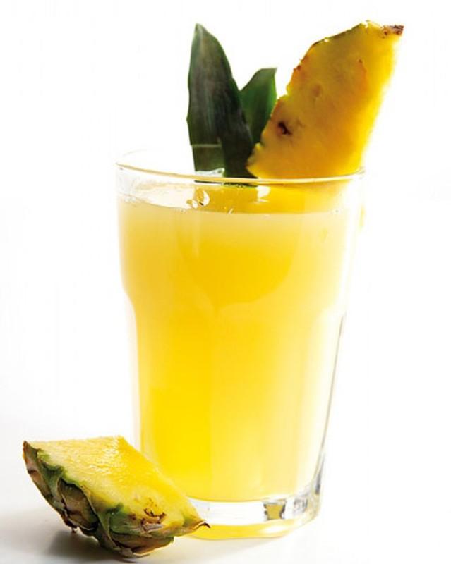 9 loại trai cay giàu vitamin C nhat, hon cả cam-Hinh-4