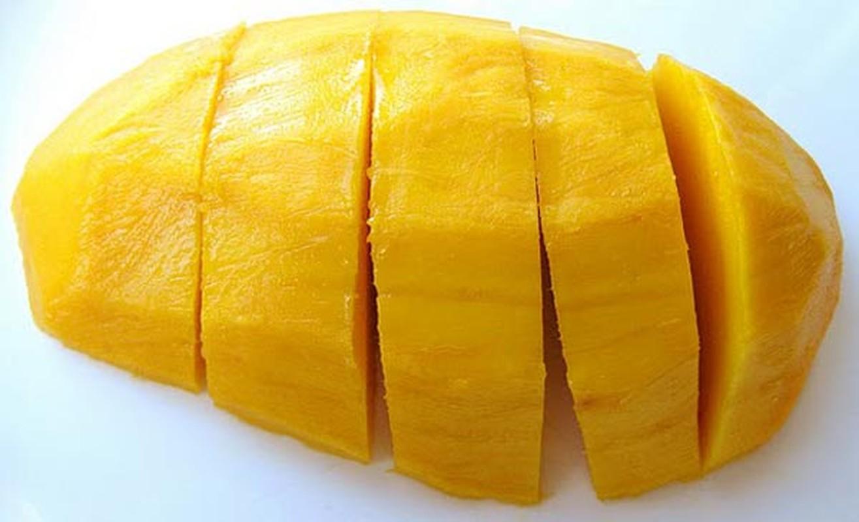 9 loại trai cay giàu vitamin C nhat, hon cả cam-Hinh-6