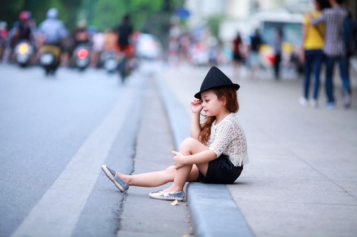 Thien than 10X sanh dieu nhu hot girl-Hinh-4