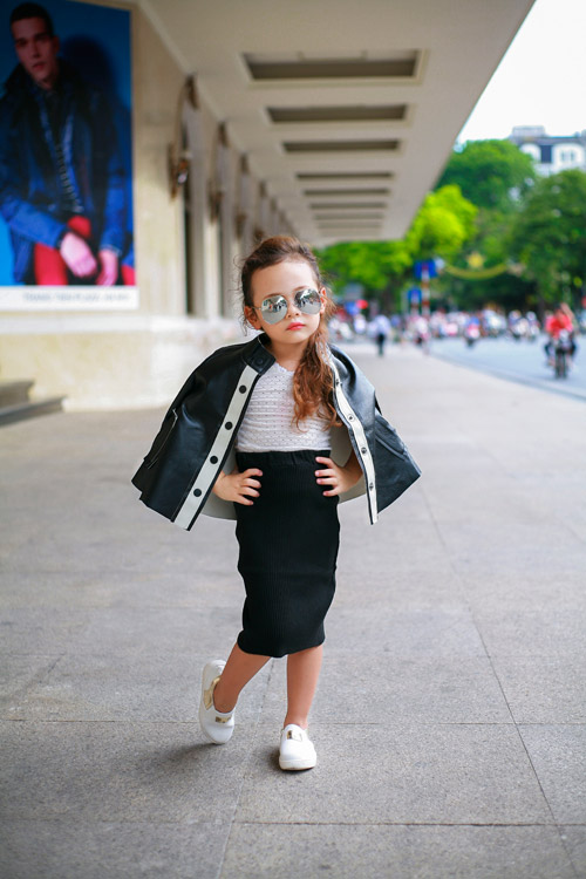 Thien than 10X sanh dieu nhu hot girl-Hinh-5