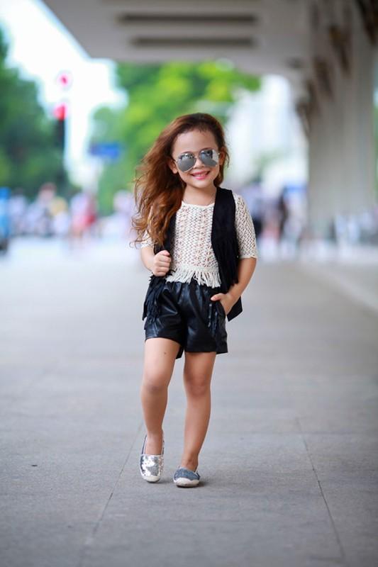 Thien than 10X sanh dieu nhu hot girl-Hinh-7