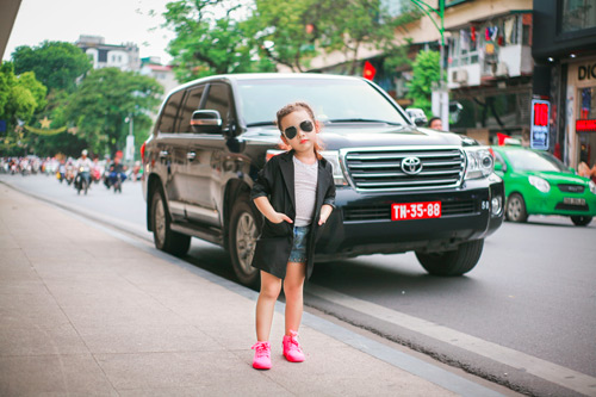 Thien than 10X sanh dieu nhu hot girl-Hinh-8