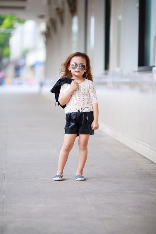 Thien than 10X sanh dieu nhu hot girl-Hinh-9