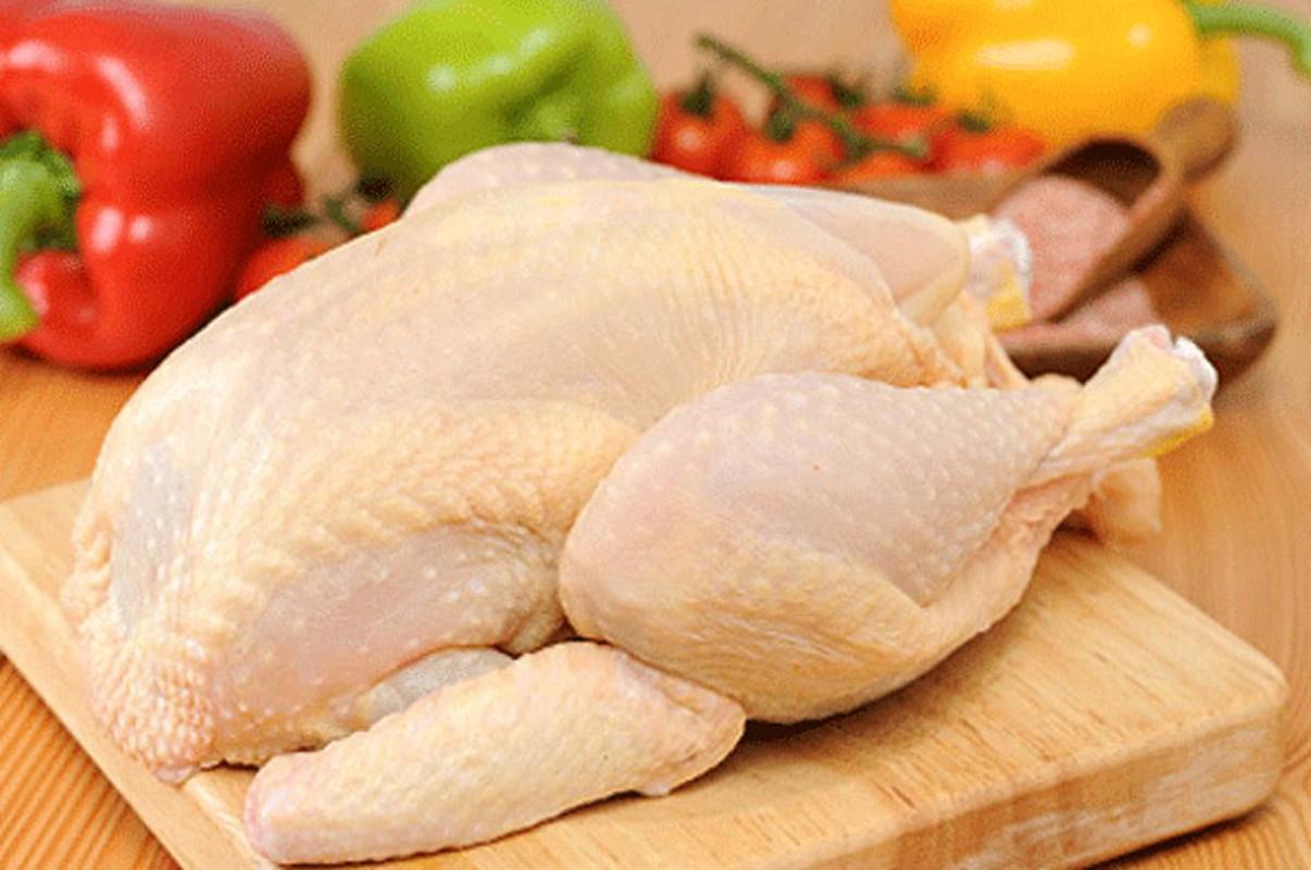 Nhũng kiẻu an thịt gà de dọa súc khỏe của bạn-Hinh-2