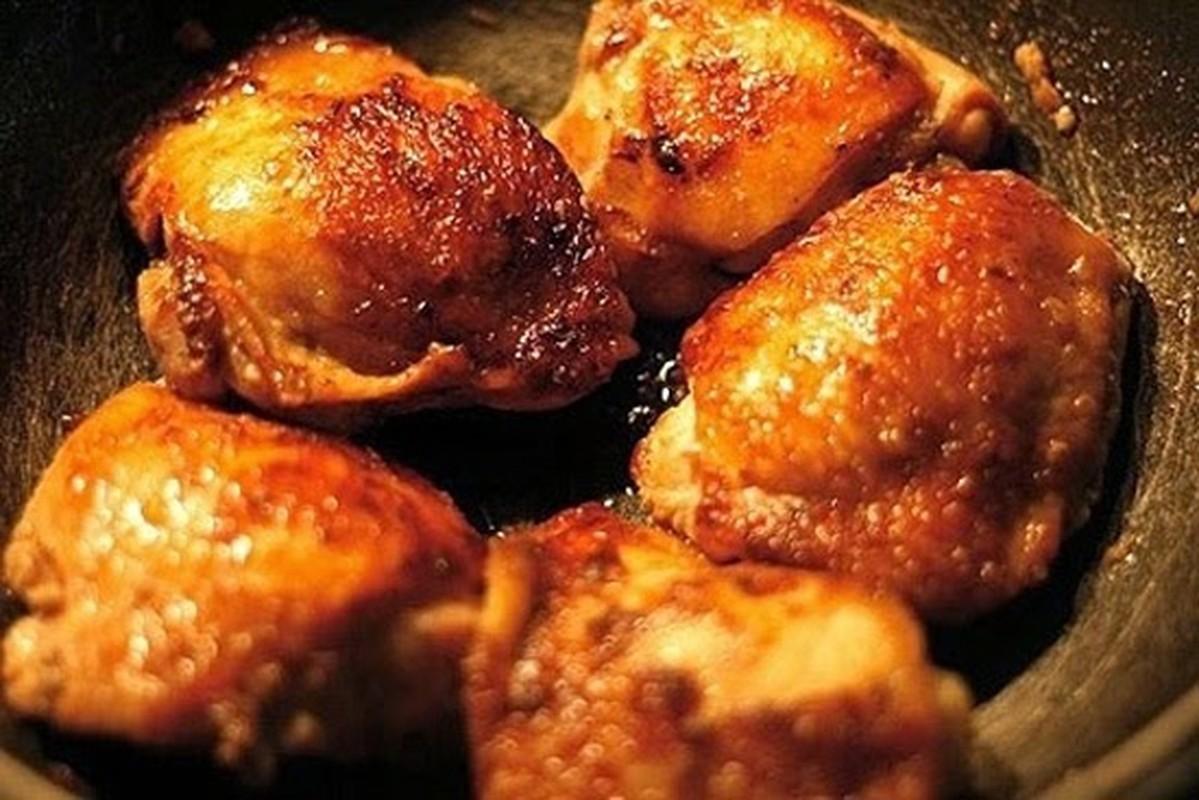Nhũng kiẻu an thịt gà de dọa súc khỏe của bạn-Hinh-7