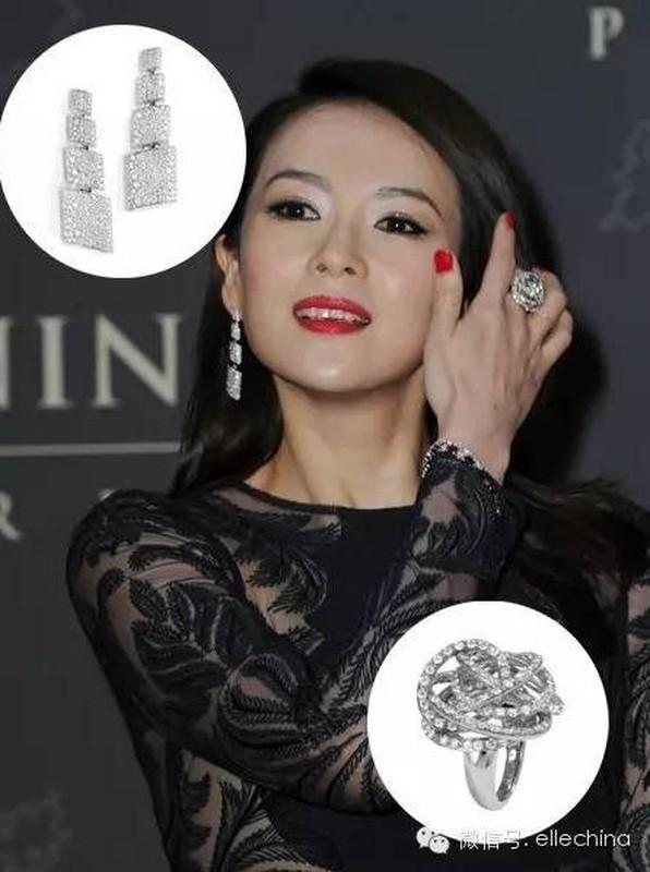 Ngám nhũng món trang súc giá tram tỉ cua Chuong Tu Di-Hinh-5