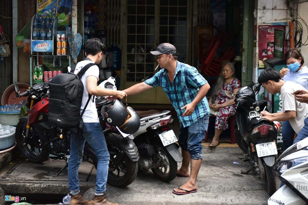 Chua Ngoc Hoang dong nghet nguoi toi cau tinh duyen, con cai-Hinh-3