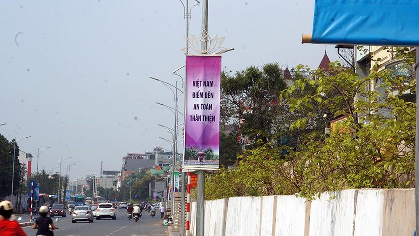 Ha Noi tat bat chuan bi cho thuong dinh My - Trieu-Hinh-10