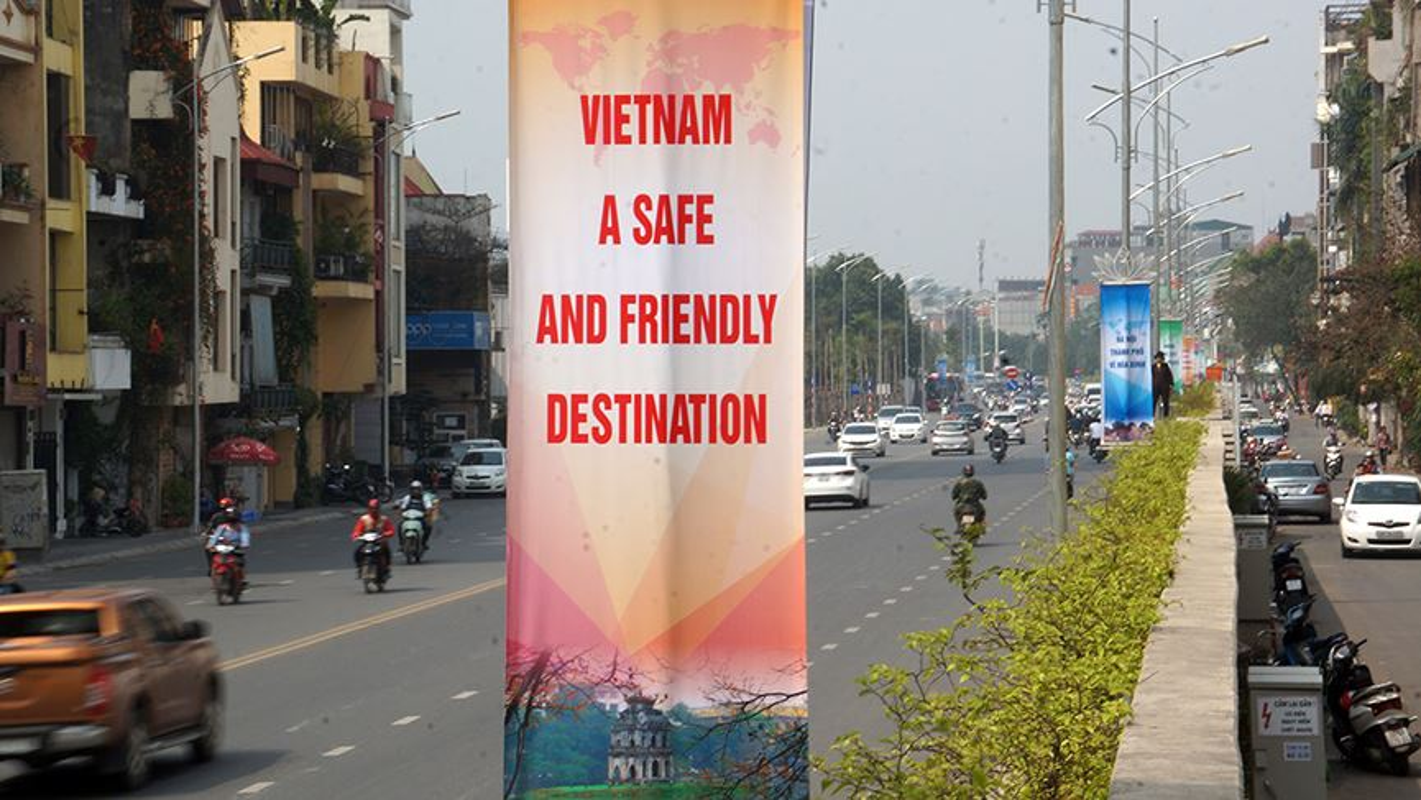 Ha Noi tat bat chuan bi cho thuong dinh My - Trieu-Hinh-3